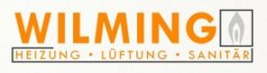 Abwrackprämie, Wilming Heizung, Heizungsanbieter,BAFA Förderung, Solaranlagen, Kesseltauschbonus, 750 Euro, alte Heizungen