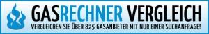 Gasrechner Vergleich: Vergleichen Sie die Gaspreise